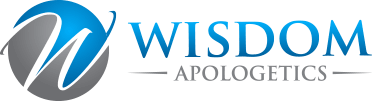 Wisdom Apologetics